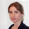 Виктория, 37, г.Калининград (Кенигсберг)