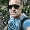 Леонид, 36, г.Екатеринбург