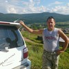 Александр Савченко, 55, г.Таксимо (Бурятия)