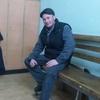 вячеслав, 29, г.Энгельс