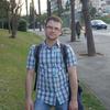 Виталик, 34, г.Минск
