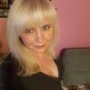 Марина, 48, г.Вильнюс