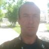 Василий, 42, г.Пермь