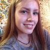 Жанна, 20, г.Омск