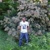 Алексей, 46, г.Красноармейская