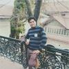 Nikhil Mittal, 24, г.Дели