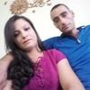 Artiom, 34, г.Ереван