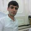 Георги, 26, г.Yerevan