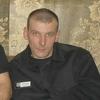 egor, 37, г.Саратов