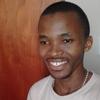 Vizicelo, 27, г.Йоханнесбург