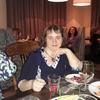 Eлена, 40, г.Сосновоборск (Красноярский край)