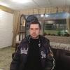 Игор Яковець, 34, г.Украинка