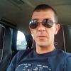 KAREN, 30, г.Калининец