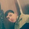Комрон, 17, г.Дангара