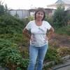 Cветлана, 47, г.Экибастуз