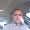 Alexandr, 36, г.Кстово