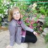 Елена, 54, г.Березник