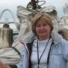 Светлана, 54, г.Рязань