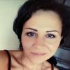 Марина, 37, г.Самара