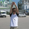 Кирилл, 17, г.Керчь