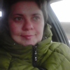 Ольга, 35, г.Тула