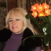 Наталья, 50, г.Славянск