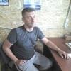 Олег, 40, г.Харьков
