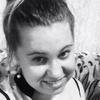 Екатерина, 19, г.Киренск