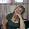 Юленька, 36, г.Усть-Каменогорск