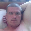 Сергей, 32, г.Ревда