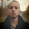 Антон, 26, г.Нижний Новгород