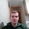 Александр, 30, г.Чернигов