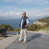 Георгий, 60, г.Пермь