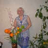 Татьяна, 58, г.Гай