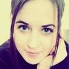 Наталья, 19, г.Иноземцево