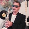 Maestro, 66, г.Никополь