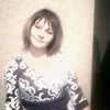 Юлия Бронникова, 25, г.Красноярск