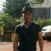 алекс, 36, г.Пусан