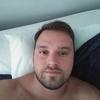Oleg, 30, г.Халландейл