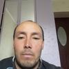 yzattbek, 34, г.Бишкек