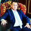 Алексей, 40, г.Йошкар-Ола