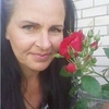 Алёна, 39, г.Витебск