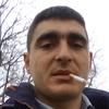 Сергей, 23, г.Котовск