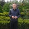 Андрей, 37, г.Запорожье