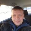 Женя, 40, г.Улан-Удэ