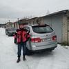 Сергей, 46, г.Старые Дороги