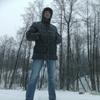 Николай, 32, г.Мозырь