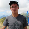 Дима, 36, г.Мегион
