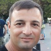 Смаил, 44, г.Мелитополь