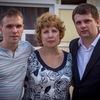 Алексей, 28, г.Иркутск
